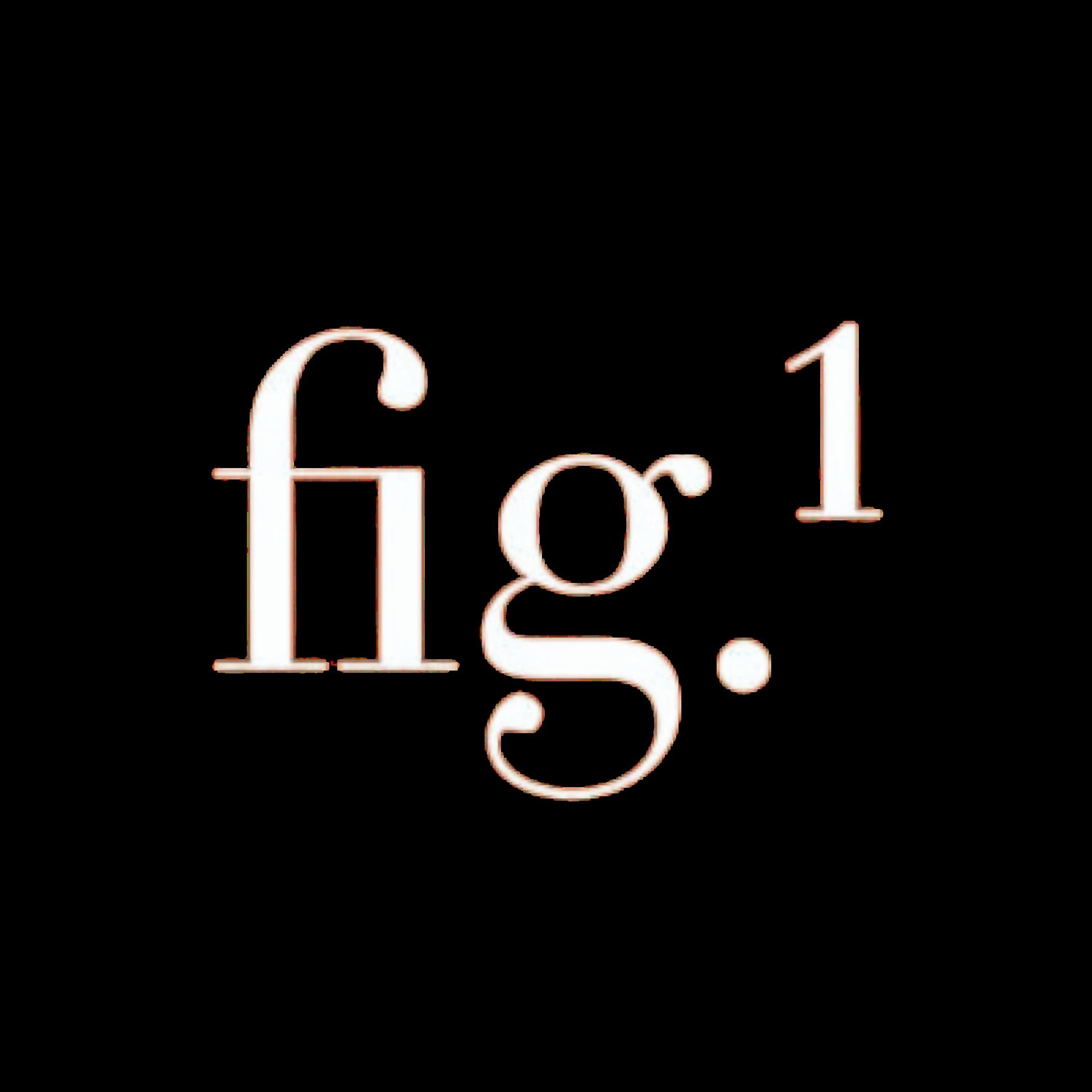 Figure 1 Beauty